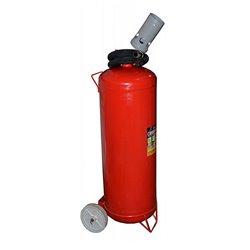 Огнетушитель ОВП-80 (з) АВ заряженный (Морозостойкий)