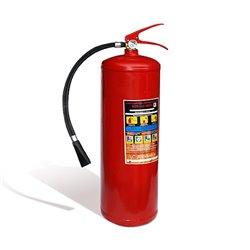 Огнетушитель ОВП-8 (з) АВ заряженный (Морозостойкий)