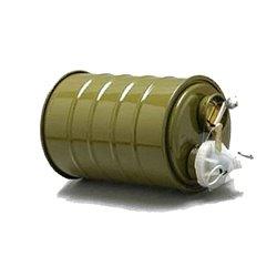 РП-4-01 Регенеративный патрон
