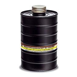 Фильтр для противогаза ДОТ 780 A1B2E2P3D