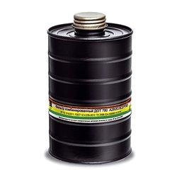 Фильтр для противогаза ДОТ 780 A2B2E2K2P3D