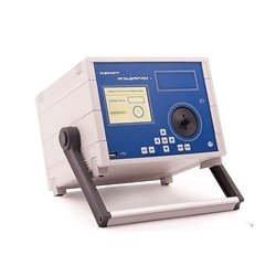 Комплекс измерительный для мониторинга радона, торона и их дочерних продуктов «Альфарад плюс»