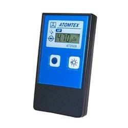 Индивидуальный дозиметр ДКС-АТ3509/АТ3509A/АТ3509В/АТ3509С
