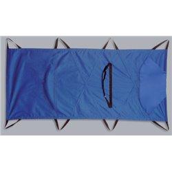 Носилки тканевые «ФЭСТ»