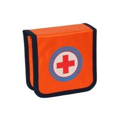 Комплект Индивидуальный Медицинский Гражданской Защиты (КИМГЗ)