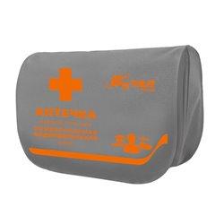 Аптечка универсальная на 2-7 человек (сумка)