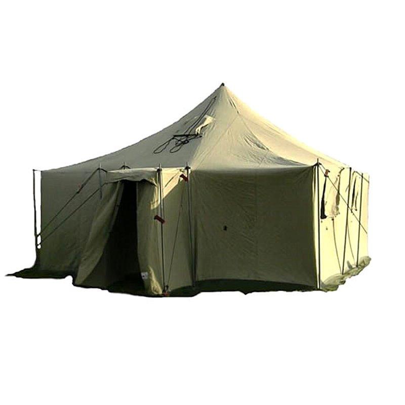Палатка УСТ-56 (с хранения)