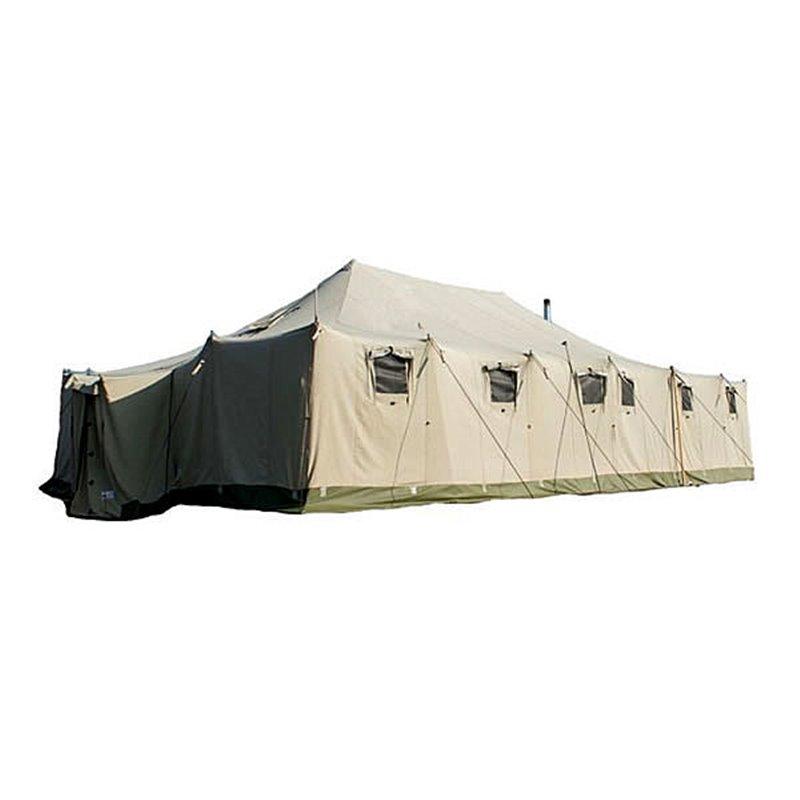Палатка УСБ-56 (с хранения)
