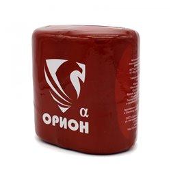 АУПП Орион Альфа