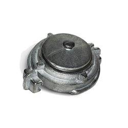 Головка заглушка ГЗ-50