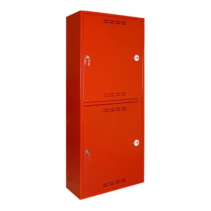 Шкаф пожарный ПРЕСТИЖ-03-НЗК навесной