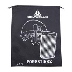 Набор защиты головы FORESTIER 2 «ЛЕСНИК»