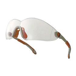 Очки прозрачные VULCANO2 CLEAR