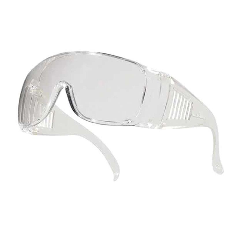 Очки прозрачные PITON CLEAR