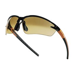 Очки с градиентным затемнением FUJI2 GRADIENT