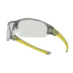 Очки прозрачные ASO CLEAR