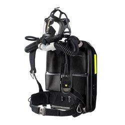 Дыхательный аппарат Dräger PSS BG 4