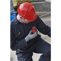 Одноканальный газоанализатор Protege ZM H2S (Сероводород)