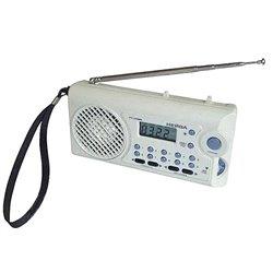 """Радиоприемник """"Нейва РП-228МК"""""""