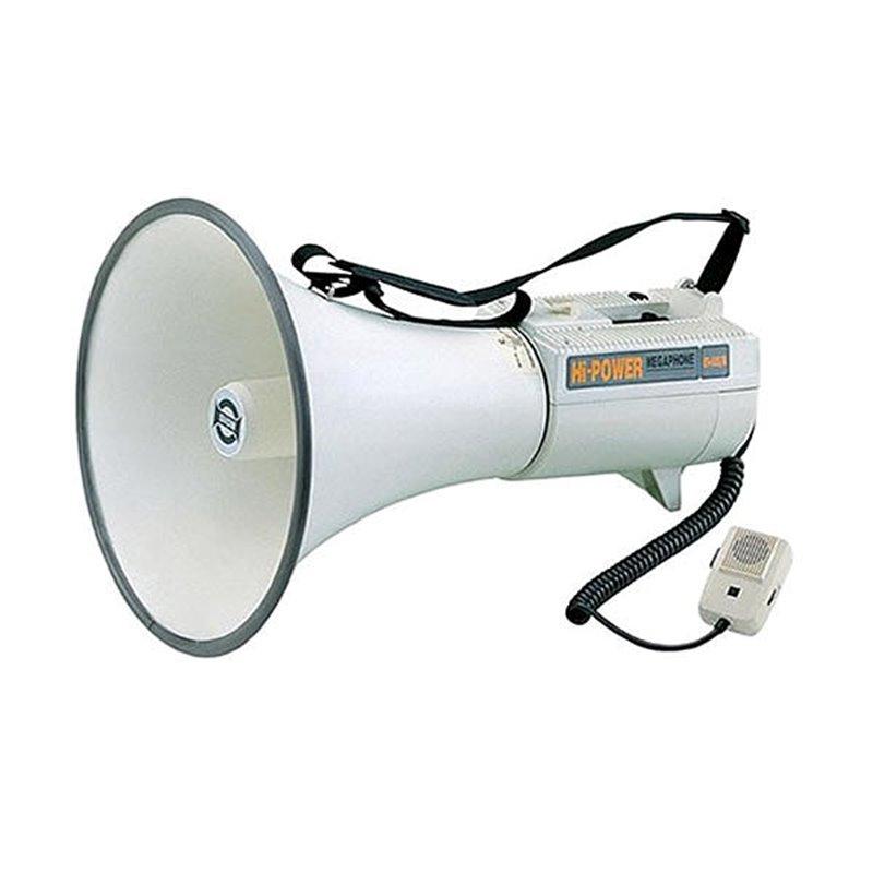 Мегафон ручной ER-68