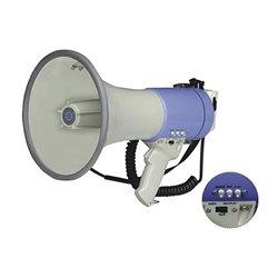 Мегафон ручной ER-66SDR