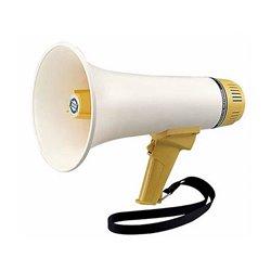Мегафон ручной ER332