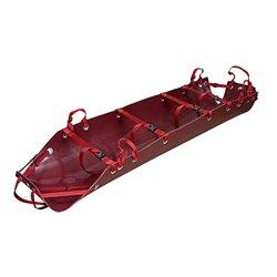 Многофункциональные спасательные носилки классические