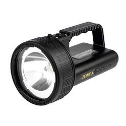 Фонарь взрывозащищенный MICA® IL-80 ATEX LED