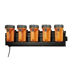 Зарядный блок MICA® CR-C5