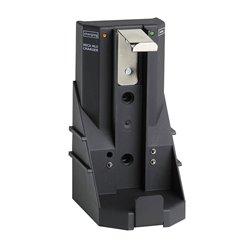 Зарядное устройство MICA® MLС