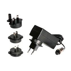 Сетевой адаптер MICA® IL-2