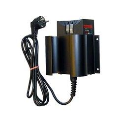 Зарядное устройство MICA® ILС-VAC