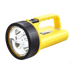 Фонарь MICA® IL-640 EM NiMH c с функцией аварийного освещения