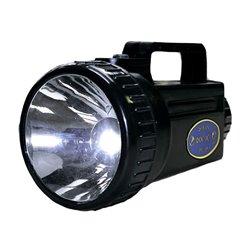 Фонарь ФОС осветительный аккумуляторный