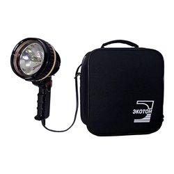 Экотон ПР-12 Прожектор ручной осветительно-сигнальный