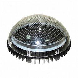 «ЭКОТОН-СЭУ» светодиодное энергосберегающее устройство